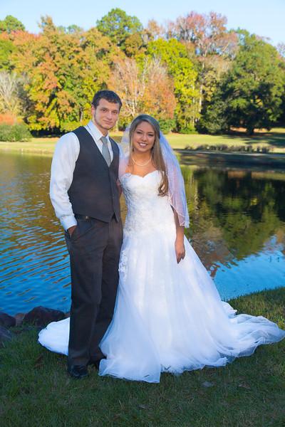 2013-11-13_Gray-Foss-Wedding_1490