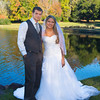 2013-11-13_Gray-Foss-Wedding_1490