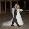 2013-10-18_Koss-Gray_Wedding_2939