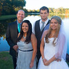 2013-11-13_Gray-Foss-Wedding_1504