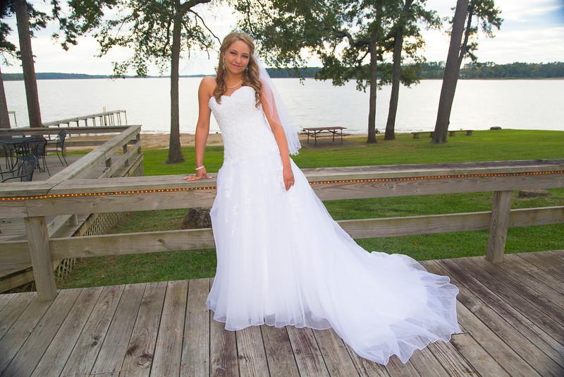 2013-10-18_Koss-Gray_Wedding_2479