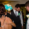 2013-10-18_Koss-Gray_Wedding_2966