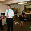 2013-10-18_Koss-Gray_Wedding_2981