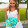 2013-10-18_Koss-Gray_Wedding_2521
