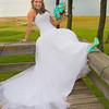 2013-10-18_Koss-Gray_Wedding_2527