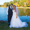 2013-11-13_Gray-Foss-Wedding_1486