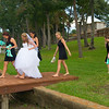 2013-10-18_Koss-Gray_Wedding_2706