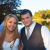 2013-11-13_Gray-Foss-Wedding_1512