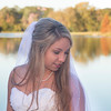 2013-11-13_Gray-Foss-Wedding_1482