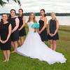 2013-10-18_Koss-Gray_Wedding_2597