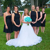 2013-10-18_Koss-Gray_Wedding_2698