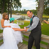 2013-10-18_Koss-Gray_Wedding_2533