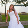 2013-10-18_Koss-Gray_Wedding_2478