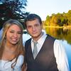 2013-11-13_Gray-Foss-Wedding_1511
