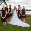 2013-10-18_Koss-Gray_Wedding_2606