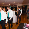 2013-10-18_Koss-Gray_Wedding_3060