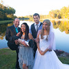 2013-11-13_Gray-Foss-Wedding_1506