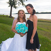 2013-10-18_Koss-Gray_Wedding_2662