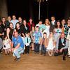 2013-10-18_Koss-Gray_Wedding_3010
