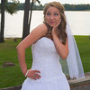 2013-10-18_Koss-Gray_Wedding_2492