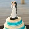 2013-10-18_Koss-Gray_Wedding_2807