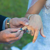 2013-11-13_Gray-Foss-Wedding_1507
