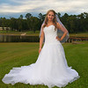 2013-10-18_Koss-Gray_Wedding_2674