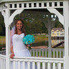 2013-10-18_Gray-Koss-Wedding_6286