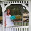 2013-10-18_Gray-Koss-Wedding_6286