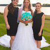 2013-10-18_Koss-Gray_Wedding_2647