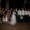 2013-10-18_Koss-Gray_Wedding_3007