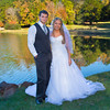 2013-11-13_Gray-Foss-Wedding_1487