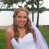2013-10-18_Koss-Gray_Wedding_2474