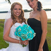 2013-10-18_Koss-Gray_Wedding_2658