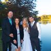 2013-11-13_Gray-Foss-Wedding_1514
