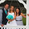 2013-10-18_Koss-Gray_Wedding_2572