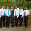 2013-10-18_Koss-Gray_Wedding_2372