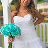 2013-10-18_Koss-Gray_Wedding_2559