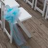 2013-10-18_Koss-Gray_Wedding_2287