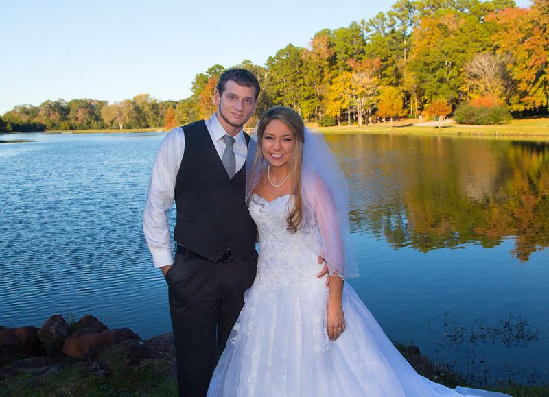 2013-11-13_Gray-Foss-Wedding_1485