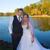 2013-11-13_Gray-Foss-Wedding_1485