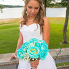 2013-10-18_Koss-Gray_Wedding_2519