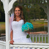 2013-10-18_Gray-Koss-Wedding_6295