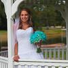 2013-10-18_Gray-Koss-Wedding_6295