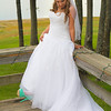 2013-10-18_Koss-Gray_Wedding_2501