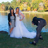 2013-11-13_Gray-Foss-Wedding_1495