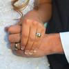 2013-11-13_Gray-Foss-Wedding_1516b