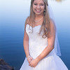 2013-11-13_Gray-Foss-Wedding_1479