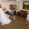 2013-10-18_Koss-Gray_Wedding_2454