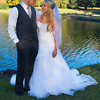 2013-11-13_Gray-Foss-Wedding_1493